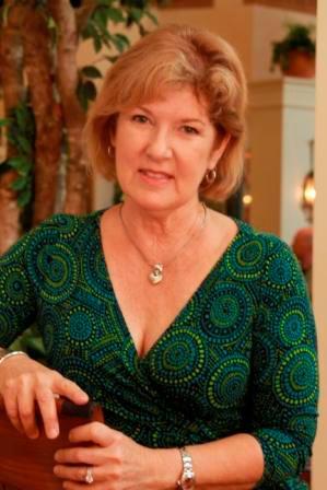 Jeanne Vandermeer