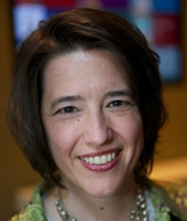 Susan Glusica