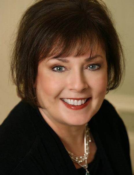 Kathryn Hathaway, Esq.