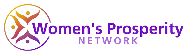 Women's Prosperity Network