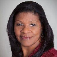 Yvonne A. Jones, International Ambassador (Jamaica)