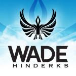 WadeHinderks