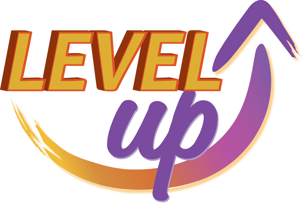Level Up Mastermind   Designing Your Ultimate Life ...