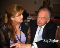 What I learned from Zig Ziglar