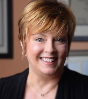 Kathryn A. Hathaway