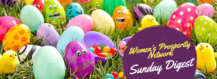 How Do You Celebrate Easter?