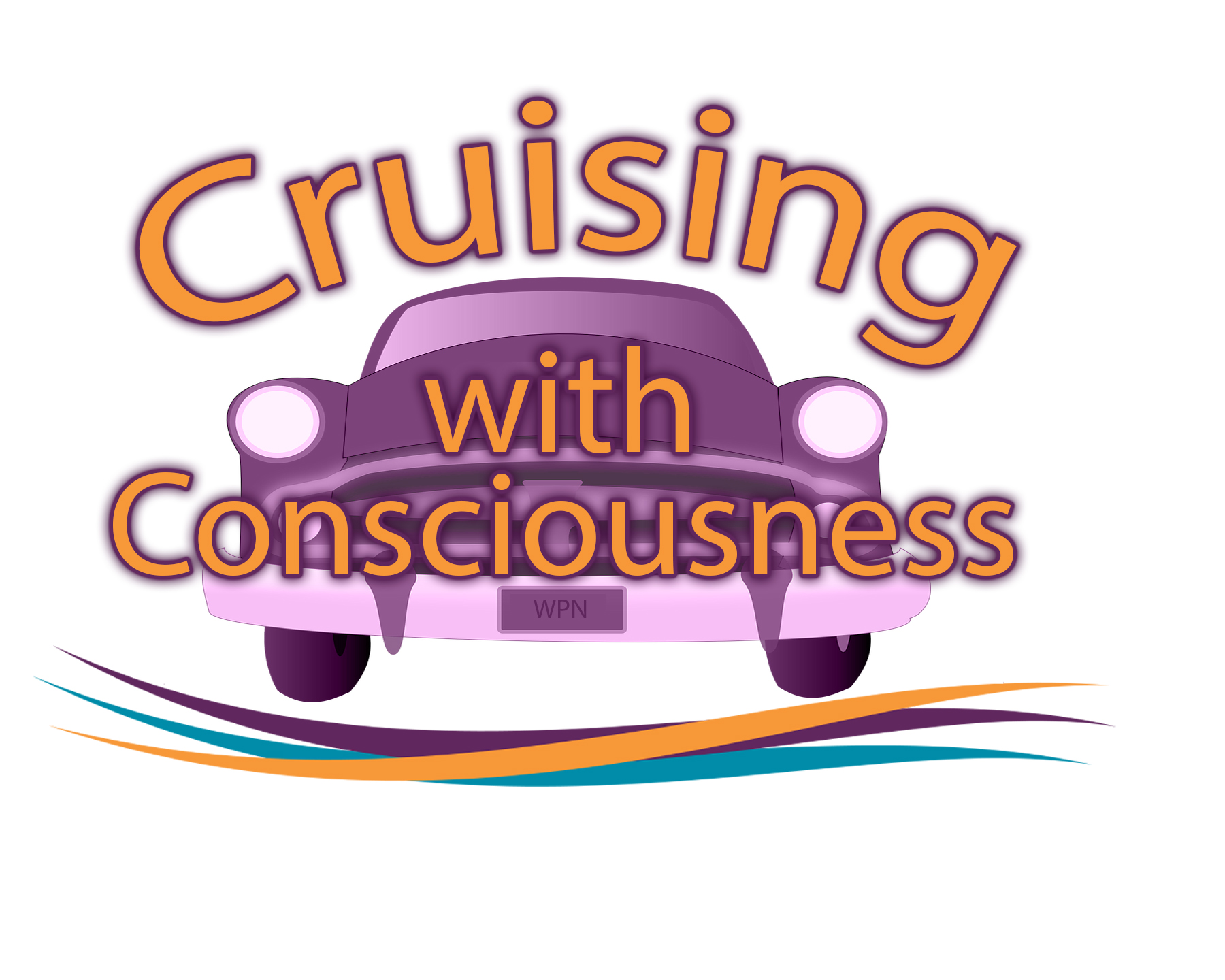 Cruising with Consciousness – Episode 2: Money Matters! How to Be in and Stay in the Flow