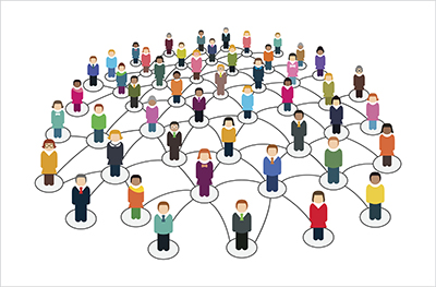 Is Your Networking Working?
