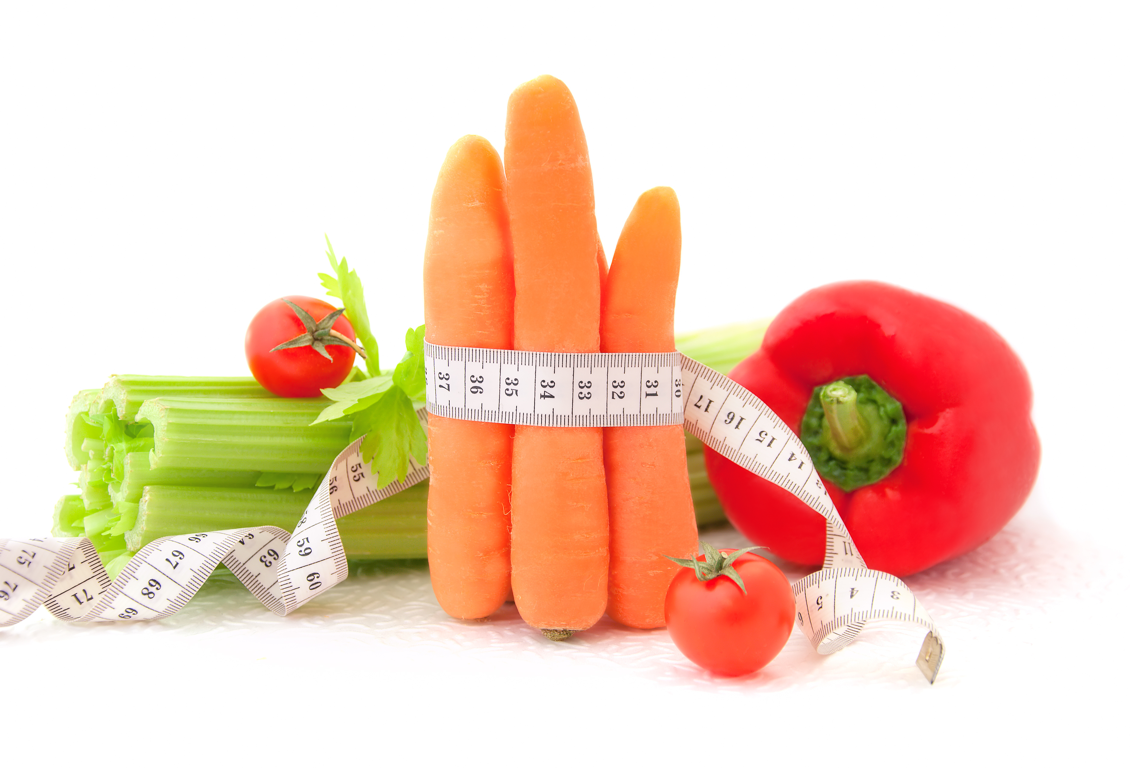 More Than Nutrition Therapy