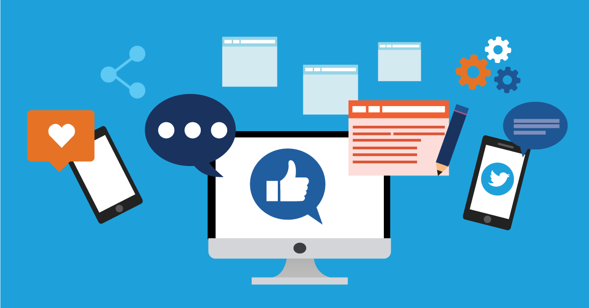 Simple Online Strategies That Help Your Business Reach More Potential Customers