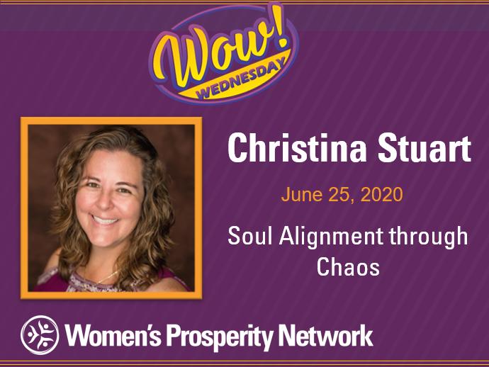 Soul Alignment through Chaos