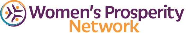 Women's Prosperity Network